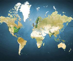 STRATEGIC PLAN 2014-2018